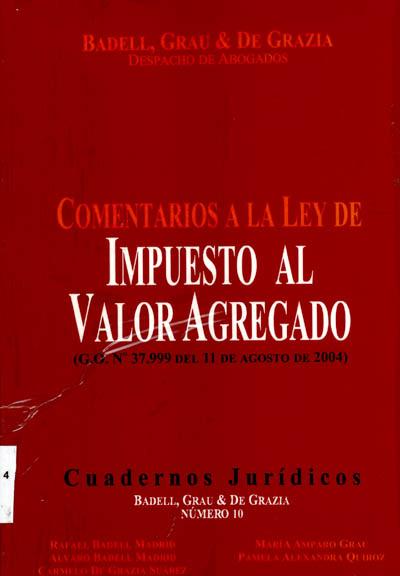 ley de amparo venezuela: