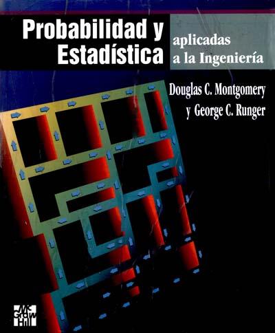 Control Estadistico Calidad Montgomery Solucionario