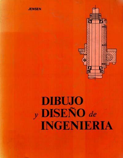Libros De Dibujo Industrial Pdf Download [HOT] portada