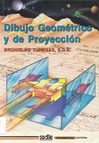 Obras Bibliogrficas