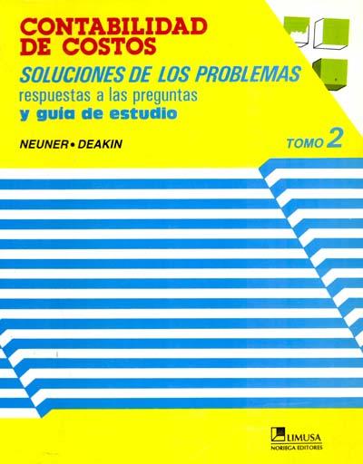 libro principios de contabilidad de bernard hargadon pdf