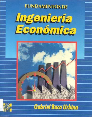 ingenieria economica blank y tarquin 5ta edicion