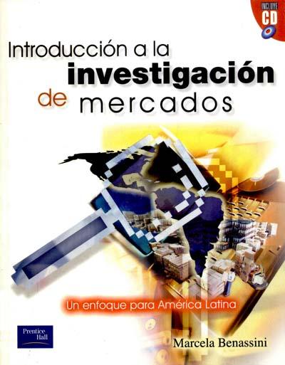 finanzas internacionales maurice levi pdf gratis