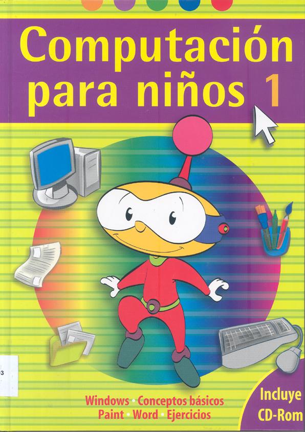 libros para ninos virtuales