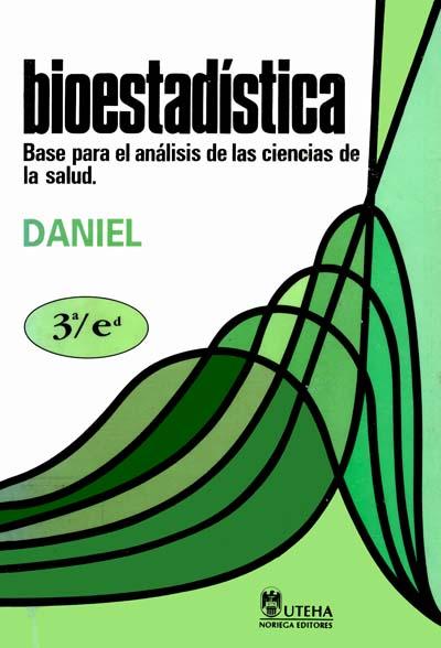 bioestadistica daniel wayne pdf download